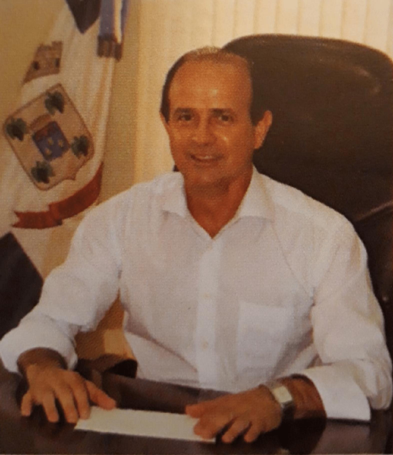 Antônio Cettolin